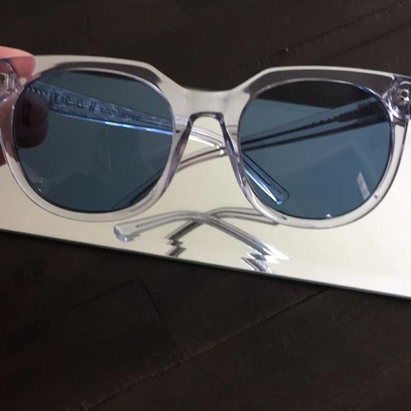 d3209a467841f Von Zipper Wooster sunglasses 😎